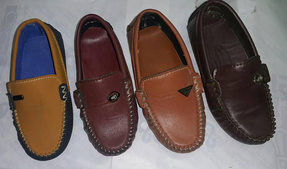 محل شادي غنيم للشنط والاحذية